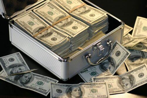 One Million Dollar, Baby – Diese drei kuriosen Ideen brachten Millionen ein